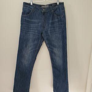 pd&c Jeans